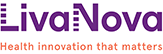 LivaNova - Health innovation that matters