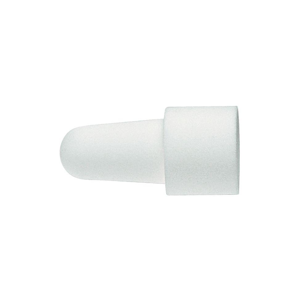 Accessories, Porous Vent Plugs, 1/4 in, AX-10100