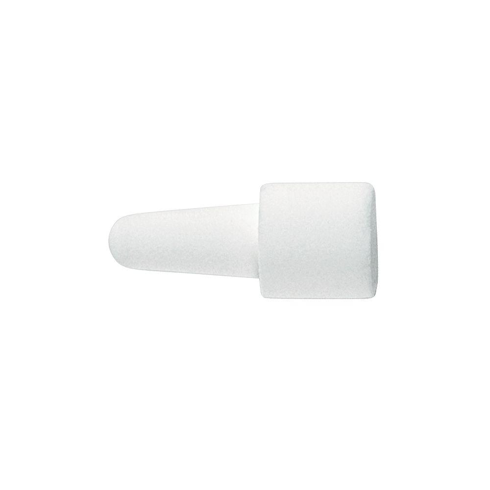 Accessories, Porous Vent Plugs, 3/8 in, AX-10120